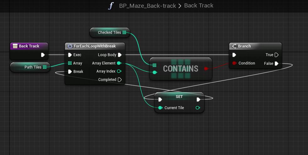BP_Maze_BackTrack.PNG