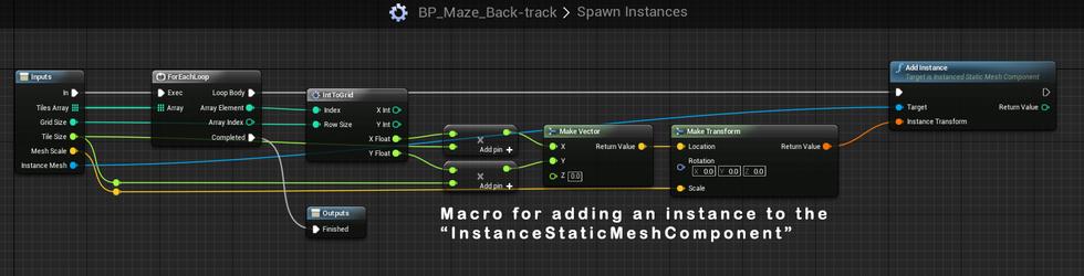 BP_Maze_Macro_SpawnInstances_text.png