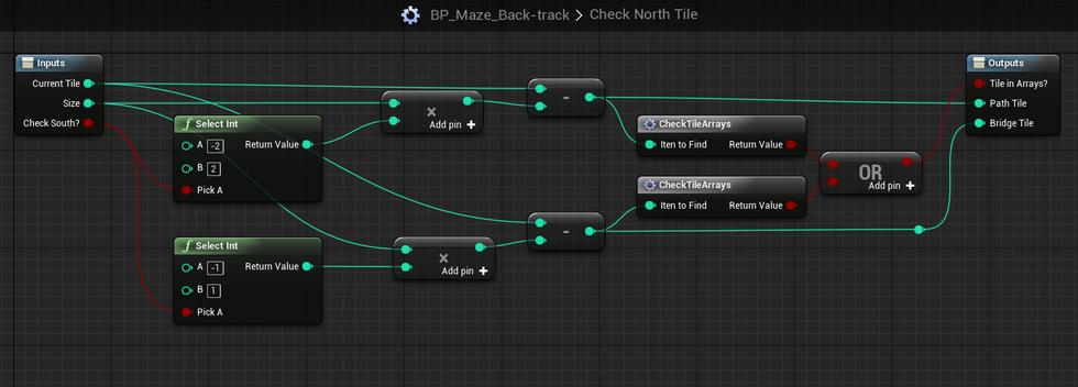 BP_Maze_Macro_CheckNorthTile.PNG