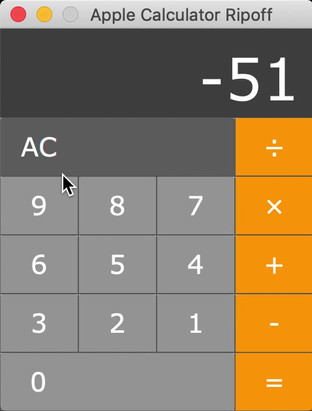 GUI_calculator.mov