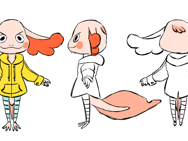 TurnAround_Character_LOXA_v01.png