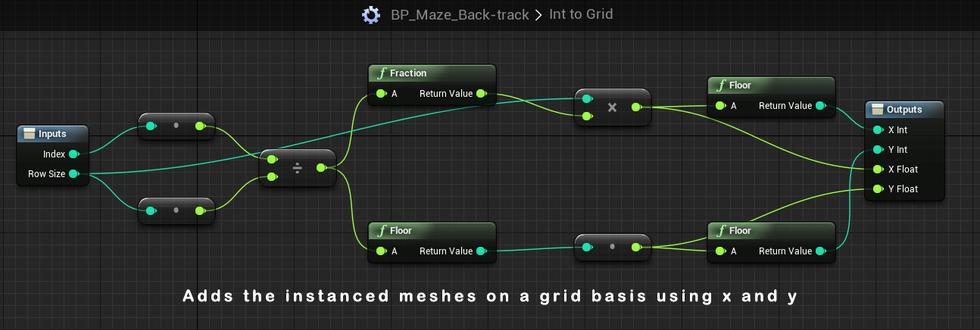 BP_Maze_Macro_IntToGrid_text.png