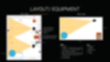 Integration_Diagram.png