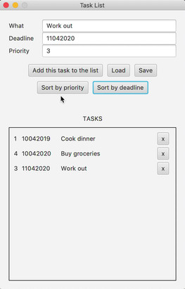 GUI_taskList.mov