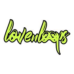 lovenloopsWH.png