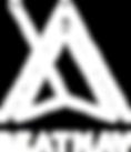 BeaNav Logo