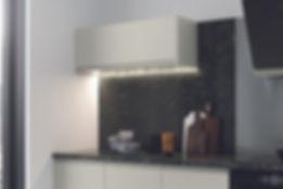 Lucente Matt Light Grey Cameo C_CMYK.jpg