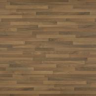options-warm-walnut-block-ultramatt-2985