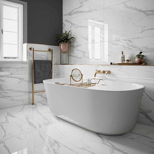 Kendal Gloss Porcelain 600x1200mm
