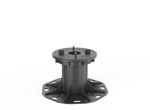 Tile Pedestal Support System - Large