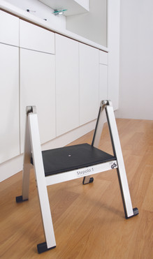 Small Aluminium Steps.jpg