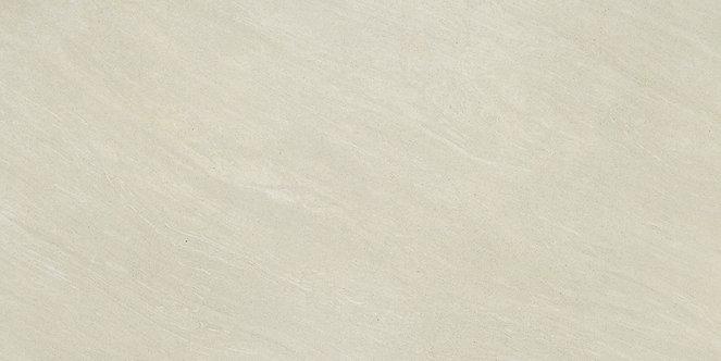 Polar Black Fog Full Body Porcelain Wall & Floor 600x300mm