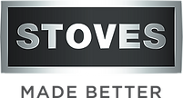 stoves-logo-small.png