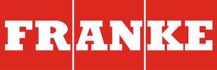 Franke_Logo.jpg