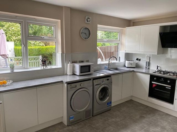 Home Direct Kitchens