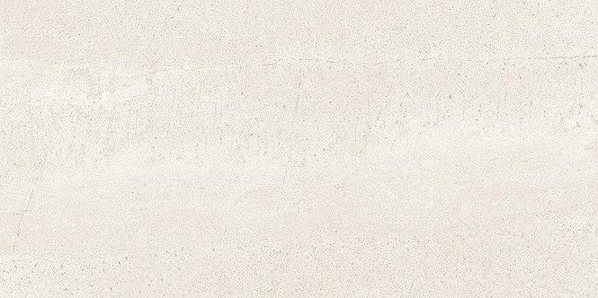 Art Rock Bone Glazed Porcelain Wall & Floor 300x600mm
