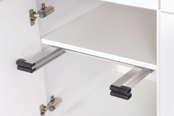 Small Aluminium Steps Bracket.jpg