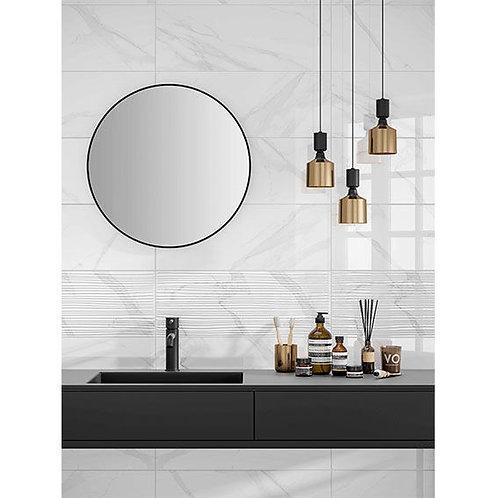 Kendal Gloss Ceramic Wall 225x600mm