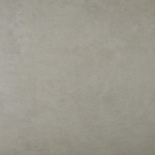 Veinstone Grey Semi Pol Glazed Porcelain Wall & Floor 600x600mm