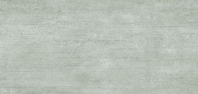 Rainstone Grey Glazed Porcelain Wall & Floor 300x600mm