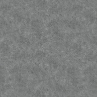 Omega-Brasilia-Quartz-Higloss_FO85-2400x