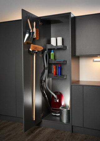 Cleaning Cupboard Accessories.jpg