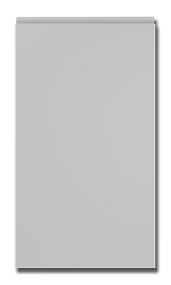 Aconbury Light Grey.png