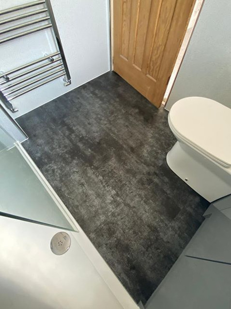 Home Direct Kitchens & Bathrooms