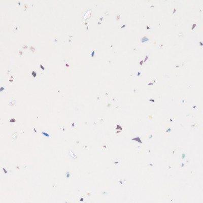 WHITE-QUARTZ-GLOSS-METALLIC.jpg
