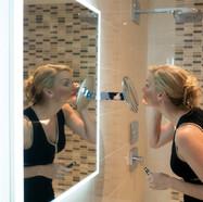 Mirror Intro Lifestyle.jpg