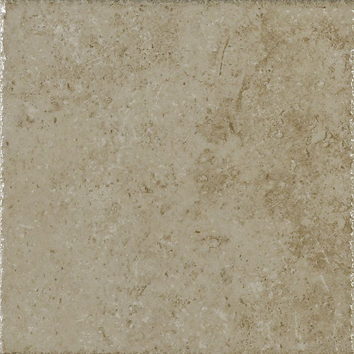 Kairos Bianco Glazed Porcelain Wall & Floor 200x200mm