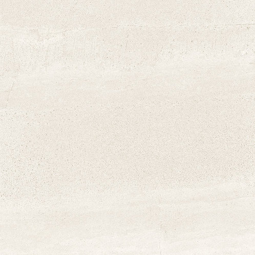 Art Rock Bone Glazed Porcelain Wall & Floor 600x600mm