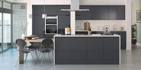 Lucente_Anthracite_featured.jpg