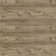 options-pitch-pine-ultramatt-29312-p.png