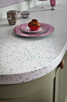 Bushboard_s_Crystal_Glass_worksurface_wi