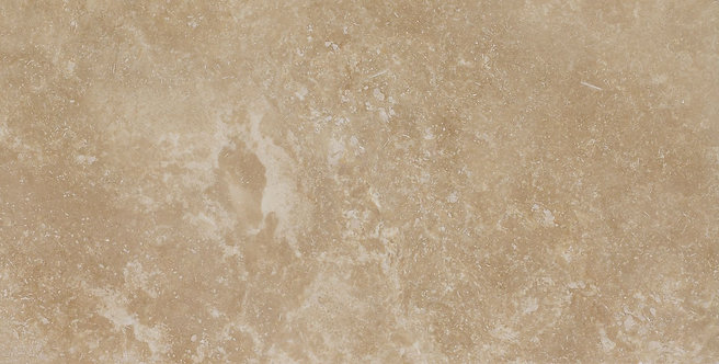 Classic Kremna Honed & Filled Travertine Wall & Floor 610x305mm