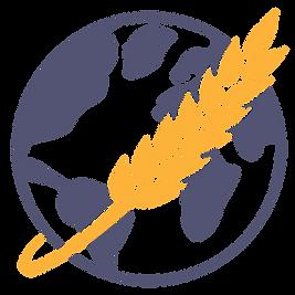 logo-master-signet-1-01.png