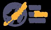 logo-master-txt-1b-2x.png