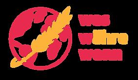 logo-master-txt-1-2x.png