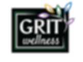 GritWellnessLogo_Revised_2020-noblue.png