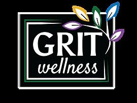 Grit-whiteborder.png