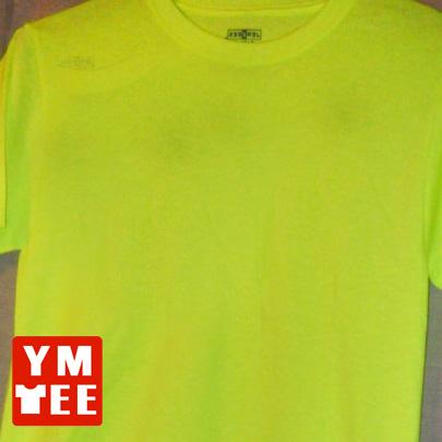 專營訂造班衫、OCamp TEE、Soc tee、Polo Shirt、