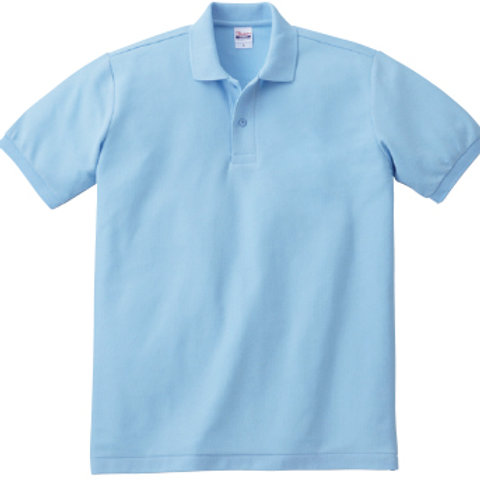 YMT 快乾布Dri-fit Polo 反領T恤