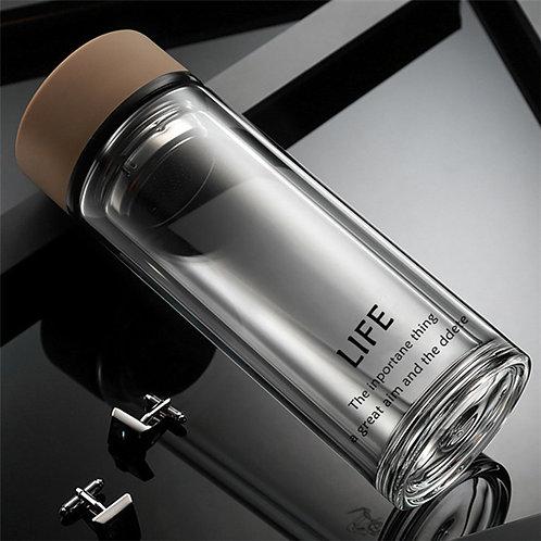 玻璃水瓶 2