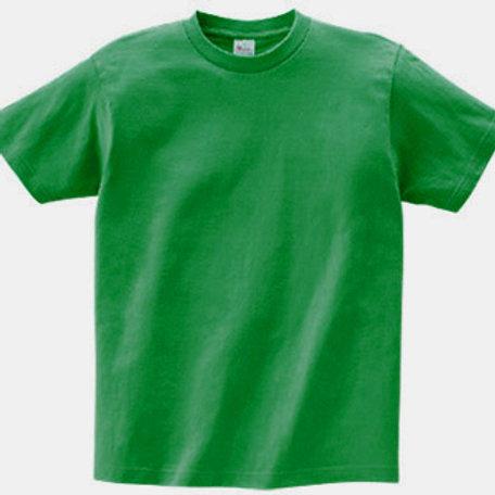 YMT  純綿團體T恤