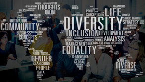 Unconscious Bias: How It's Affecting Your Workplace