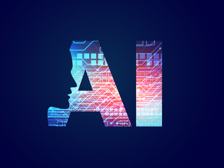 How to Build a Career in AI?