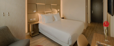 nh_collection_roma_centro-265-rooms.webp