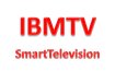 IBMTV-Logo-red.png