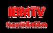 IBMTV-Logo-red.png
